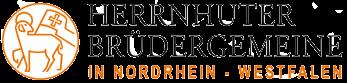 Herrnhuter Brüdergemeine in Nordrhein-Westfalen